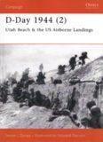 Campaign 104 - D-Day 1944 Utah Beach & the US Airborne Landings