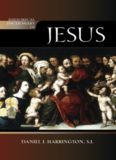 Historical Dictionary of Jesus (Historical Dictionaries of Religions, Philosophies and Movements)