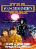 Star Wars: Young Jedi Knights: Heirs of the Force, Shadow Academy, Lightsabers