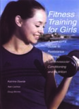 Fitness Training for Girls: A Teen Girl's Guide to Resistance Training, Cardiovascular Conditioning