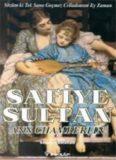 Safiye Sultan III - Ann Chamberlin