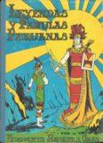 leyendas y fábulas peruanas enriqueta herrera gray