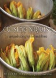 Cuisine Nicoise  Sun-kissed Cooking from the French Riviera