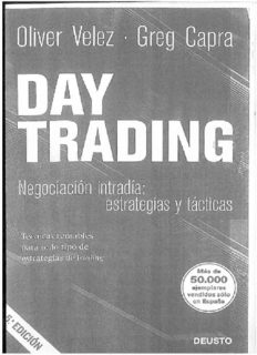 Day trading Completo FX-1-1