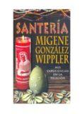 Mis Experiencias en La Religion Migene Gonzalez Wippler.pdf