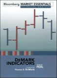 Jason Perl - DeMark Indicators 2008.pdf - Trading Software