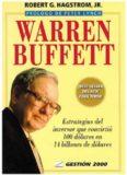 Estrategias de Warren Buffet