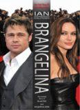 Brangelina: The Untold Story of Brad Pitt and Angelina Jolie