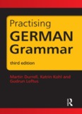 Practising GERMAN Grammar - eschoolsy.net
