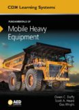 Fundamentals of Mobile Heavy Equipment