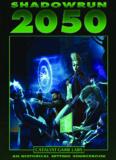 Shadowrun Shadowrun 2050 Shadowrun