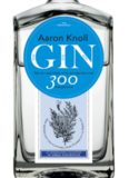 Gin : the art and craft of the artisan revival in 300 distillations