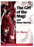 Gift of the Magi (Penguin Readers, Level 1)