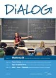 Dialog - Gymnasium Immensee