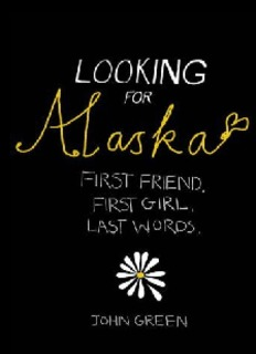Looking-For-Alaska-J..