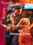 Durango Affair
