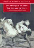 The Crimes of Love (Oxford World's Classics)