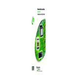 Manual teórico-práctico Schneider - Schneider Electric