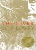 Lowry, L. (1993). The giver