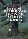 Hemingway, Ernest - The Nick Adams Stories