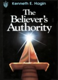 The Believer's Authority by Kenneth E - Ekklesia