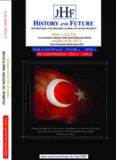 hıstory and future