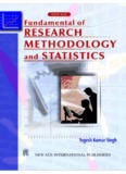 Fundamental of Research Methodology and Statistics.pdf