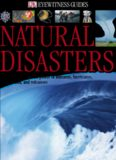 Natural Disasters (DK Eyewitness Books)