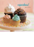 CupCakes - Elinor Klivans.pdf
