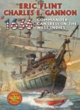 1636: Commander Cantrell in the West Indies