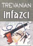 İnfazcı - Trevanian