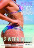 Bikini Body Burn