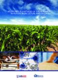 Download Report - Danya International