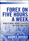 Raghee Horner - Forex on Five Hours a Week.pdf - Trading Software