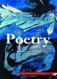 One hundred poets from Wales edited by Meic Stephens