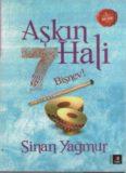 Sinan Yağmur - Aşkın 7 Hali - Bişnev!