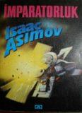 Vakıf (İmparatorluk) - Isaac Asimov