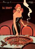 Pin-Up, tome 8 : Big Bunny