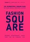 Düsseldorf - Fashion Square