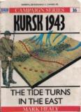 Osprey - Campaign 016 - Kursk 1943.pdf