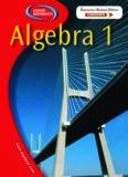 Glencoe - Algebra 1.pdf