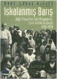 Iskalanmış Barış (Doğu Vilayetlerinde Misyonerlik, Etnik Kimlik ve Devlet)