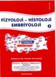 Tusdata Fizyoloji -Histoloji Embriyoloji