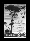 Jim Rohn - Five Major Pieces to the Life Puzzle.pdf