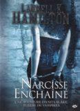 Narcisse Enchaîné