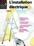 L'installation electrique comme un pro!, Deuxieme edition