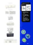 Programmable Logic Controller/PLC Programming/PLC Direct/PLC/PLC Control