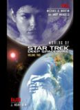 Worlds Of Star Trek Deep Space Nine Volume Two