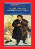 Seçme Öyküler - Anton Pavloviç Çehov