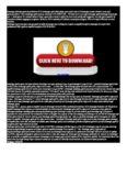 Descargar gratis pdf la culpa es de la vaca